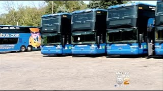 Get Marty: Woman Kicked Off Megabus Fights Back