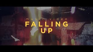 Falling Up | Sony a6300 - Handheld Music Video