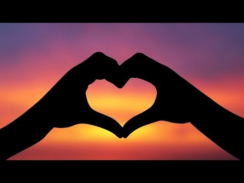 The Best Relaxing Romantic Love  music  Instrumental Love Songs Background Soothing Healing Therapy