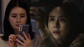 최정윤, 박형준 외도 잡기 위한 블랙박스 영상 확보 성…