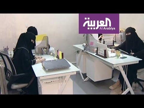 تفاعل مع تغريدة لفتاة حول تغير نظرة السعوديين للابتعاث  - نشر قبل 3 ساعة