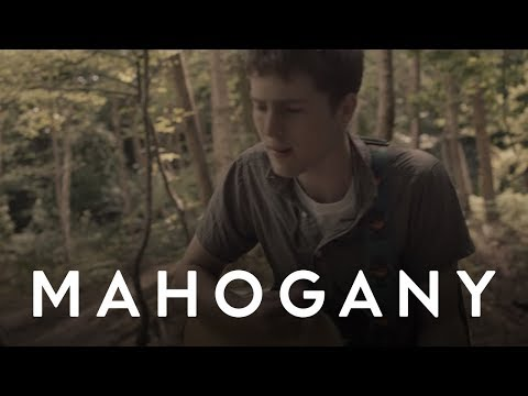Will Joseph Cook - Hearse | Mahogany Session