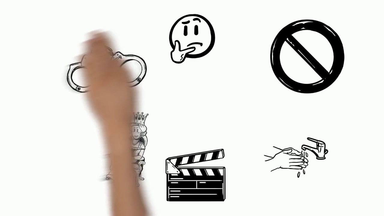 Macbeth Act 3 Summary Youtube Scene 1 Explanation