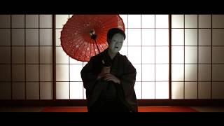 【MV】daoko - メギツネ feat. PAGE, GOMESS