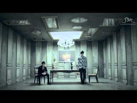"[HD] EXO ""TRANSFORMER"" MV EXODUS"