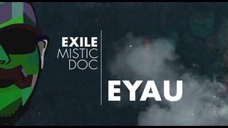 """""""#EYAU"""" este piesa ce intitulează mixtape-ul care va fi lansat în 2..."""