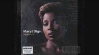 Mary J. Blige - We Got  Hood Love
