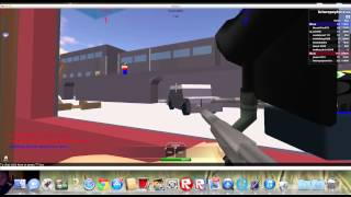 roblox paintball-what i will say in my videos