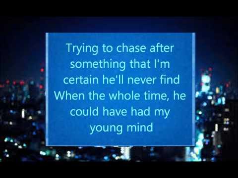 Lecrae - Was it Worth It ft. Derek Minor & Crystal Nicole (with Lyrics)