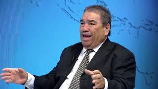 Confederación de Partidos Políticos de América: Mario Valdez será observador electoral