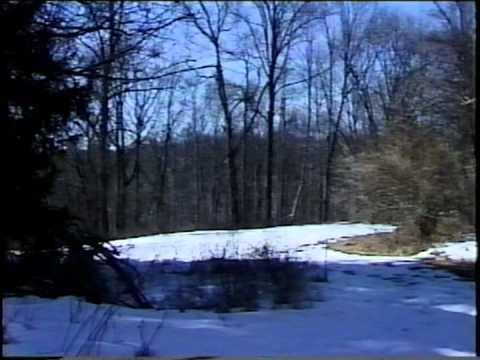 Meadowood Park Mendham Township, NJ