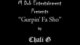 gurpin fa sho youtube final Thumbnail