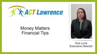 3 Tips to Improve Credit