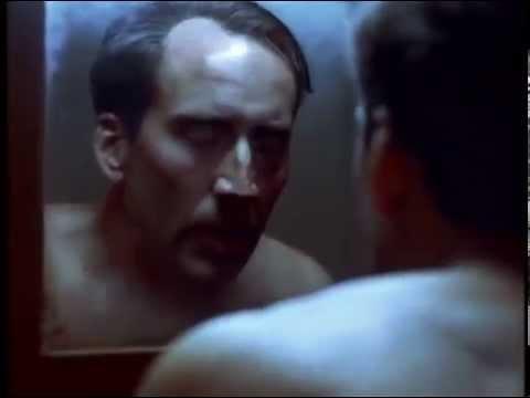 8MM (1999) Trailer