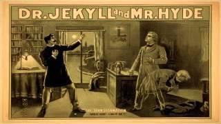 Der seltsame Fall des Dr  Jekyll und Mr  Hyde   R L  Stevenson Hörbuch