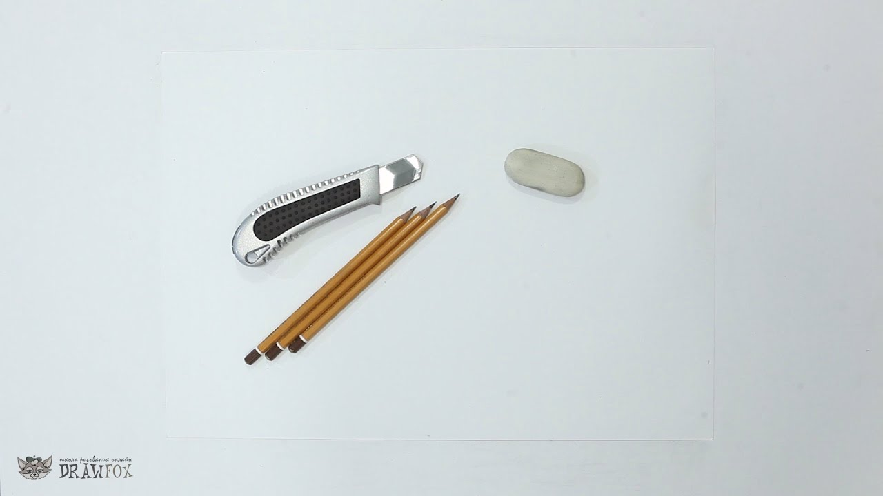 сделать онлайн рисунок карандашом из фото