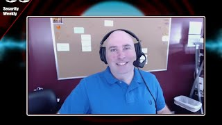 Business Tips and Tricks - Business Security Weekly #104