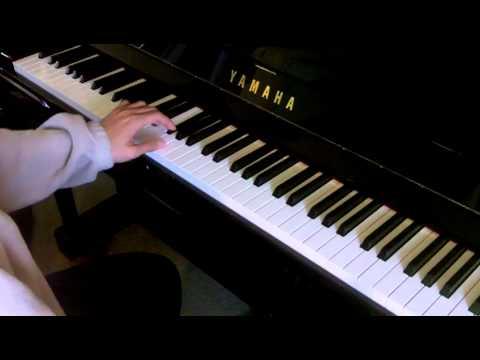 faber-piano-adventures-technique-artistry-book-level-2a-no.14-around-the-world-(p.20)