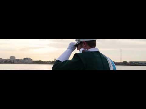 2017 Tulane Football  Video