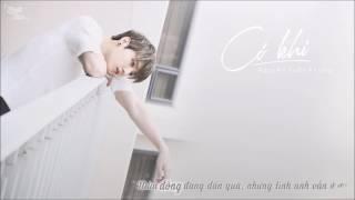 [Kara] Có Khi (Acoustic cover) - Nguyễn Tuấn Phong
