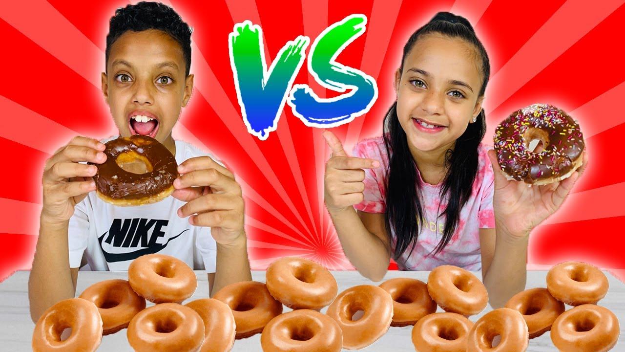 Liberal mp tim smith trolled over awkward doughnut photo