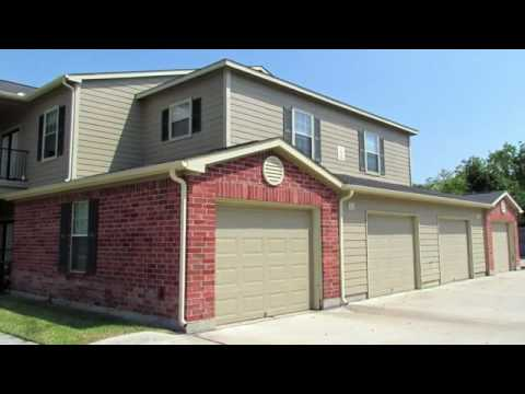 Baypointe Apartments in Webster, TX - ForRent.com - YouTube