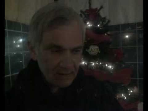 Intervista al prof. Angelo Genovese