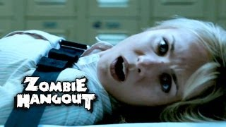 Zombie Trailer - The Crazies Trailer # 2 (2010) Zombie Hangout
