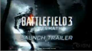 BattleField - 3 Game For PC Torrent (WORKING 100%)