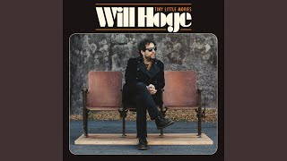 Will Hoge All The Pretty Horses