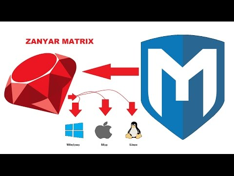 Hack any System Payload.rb | Metasploit Payloads