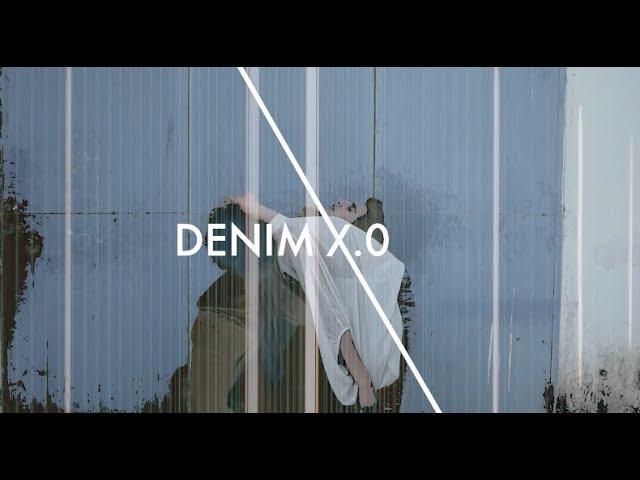 Denim X.0