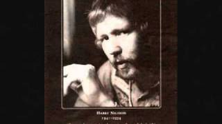 PoliHigh by Nilsson.wmv