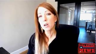 ((MUST SEE)) NEW!! STEVE QUAYLE VISITS LISA HAVEN ((PROOF)) OF GIANTS
