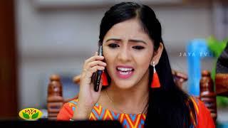Subramaniyapuram Episode 46 | 20th Dec 2018 | Jaya TV