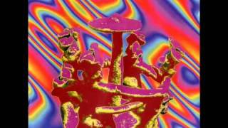 Paradise Connection - Jeboa-Electrogarden