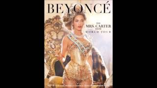 Beyonce - Bow Down I Been On (Instrumental) Download