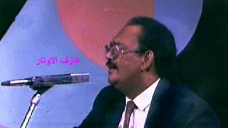 هاشم مرغنى سيده وجماله فريد _ تغريد محمد
