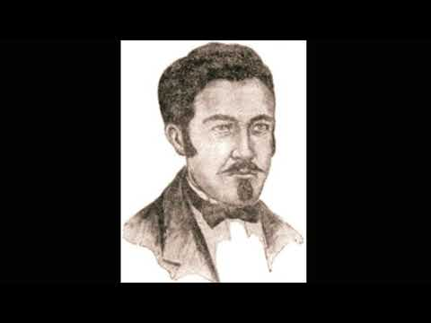 Por que homenaxeamos a Antolín Faraldo