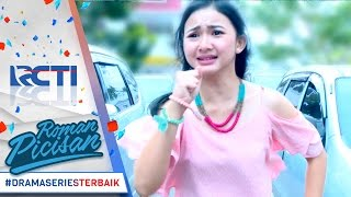 Video ROMAN PICISAN - Wulan Lari Ngejar Roman [23 Mar 2017] download MP3, 3GP, MP4, WEBM, AVI, FLV September 2018