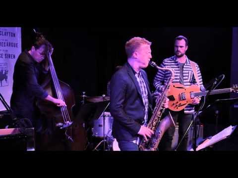 McWendel Adam Larson Quintet