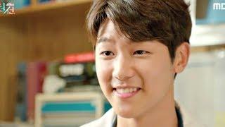 Weekly top 10 korean drama | september 18 - september 24 | ratings!
