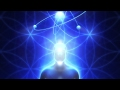 DEEP THETA Binaural Beat Miracle Tone 528 Hz Sounds Of Rain Thunder Positive Healing Energy mp3