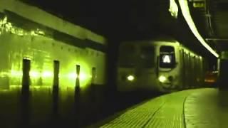 "Hi-Tek - ""Where It Started At (NY)"" (feat. Jadakiss, Papoose & Talib Kweli) [Official Video]"