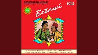 Download Lagu Hujan Gerimis mp3