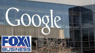 Google holding back documents in antitrust probe