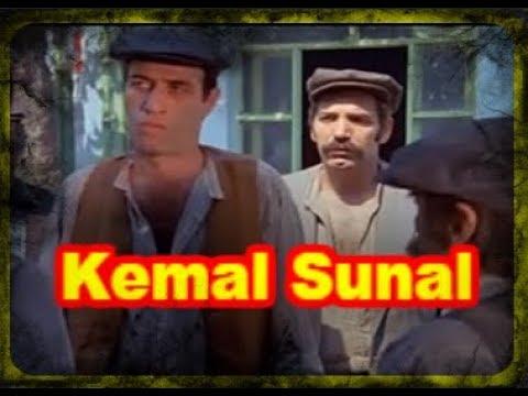 Kemal Sunal Komik Türk Sineması Sahne ve Replikleri izle