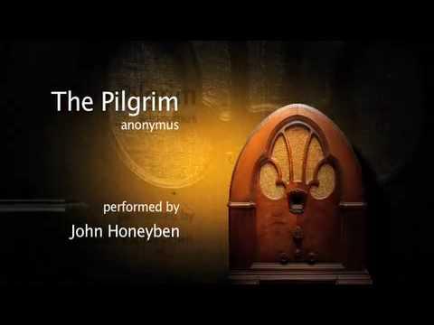 The Way of the Pilgrim
