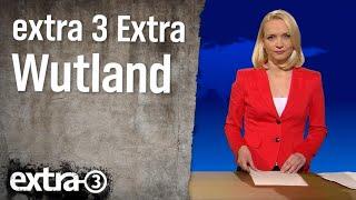 extra 3 Extra: Wutland Deutschland