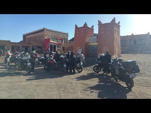 marruecos-en-moto-con-el-vstrom-club-2017